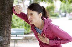 [POPULER SAINS] Bagaimana Atlet Bisa Kena Serangan Jantung?   Alasan Varian Delta Picu Lonjakan Kasus Covid-19