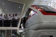 Monorel Diganti LRT, Adhi Karya Rogoh Kocek Lebih Dalam