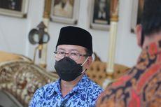 Waspada, RS di Cianjur