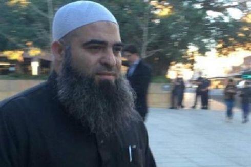 Perekrut Anggota ISIS Menyesal Telah Kirim 7 Militan ke Suriah