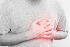 Masih Muda dan Rajin Olahraga, Kok Bisa Kena Serangan Jantung?