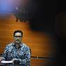 Pimpinan KPK Hormati Keputusan Febri Diansyah Mundur dari KPK