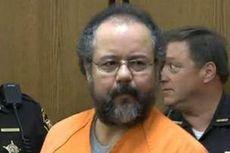 Di Hadapan Hakim, Penculik Ohio Meminta Maaf