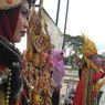 Jangan Ketinggalan, 86 Acara Pariwisata Menarik di Lampung pada 2020