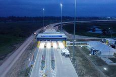 Lelah Melintasi Tol Trans Sumatera, 15 Rest Area Siap Melayani Anda