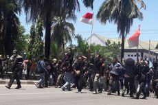 Besok, 6 Polisi Jalani Sidang Disiplin Terkait Penembakan Mahasiswa di Kendari