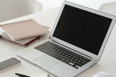 Kemendikbud Ristek Sebut Anggaran Rp 3,7 Triliun Tak Hanya untuk Laptop