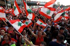 Lebanon dan Israel Memulai Perundingan Perbatasan Maritim