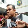 Gerindra Siapkan Kongres untuk Pemilihan Ketum, Sekjen Sebut Prabowo Calon Tunggal