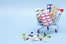 11 Obat Penurun Darah Tinggi, Fungsi, Contoh, dan Efek Sampingnya