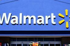 Walmart Ubah 160 Lapangan Parkirnya Jadi Bioskop Drive In
