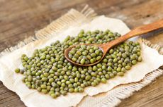 8 Tips Mulai Diversifikasi Pangan Lokal Harian, Tidak Cuma Makan Nasi