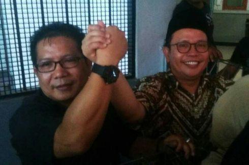 Dihukum 6 Bulan, Kakak-Beradik Pelaku Ujaran Kebencian Tak Menyesal