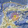 Fakta Gempa Tojo Una-Una, 36 Kali Susulan hingga Sejarah Panjangnya