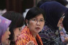 Pansel KPK Anggap Pernyataan Kabareskrim soal Rekam Jejak Capim KPK Wajar