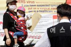 WHO: Tak Perlu Pembatasan Perjalanan ke Korsel