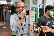 PN Jaktim Akan Penuhi Permintaan Khusus Rizieq Saat Persidangan Selama Ramadhan