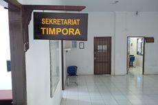 Masuk Indonesia Lewat