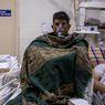 WHO: Infeksi Covid-19 Dunia 2 Minggu Terakhir Lebih Banyak dari 6 Bulan Pertama Pandemi