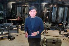 Profil Yovie Widianto, Musisi Pencetak Hits Kenamaan Tanah Air