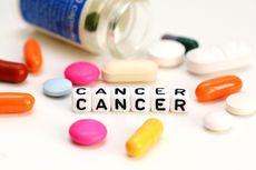 Haid Pertama Terlalu Dini, Lebih Berisiko Kanker Payudara