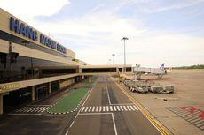 Pariwisata Internasional Dibuka, Bandara Hang Nadim Batam Butuh Mesin PCR bagi Wisman