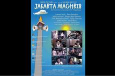 5 Film yang Hadirkan Warna-warni Kisah Kehidupan di Jakarta