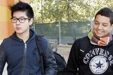 Keponakan Kim Jong Un yang Kaya