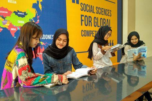 UPN Jogja Masih Buka Pendaftaran dengan Nilai UTBK 2021, Ini Alurnya