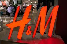 H&M Akan Tutup Ratusan Toko dan Fokus Penjualan Online