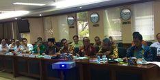 Apa Rahasia Pertanian Indonesia Masuk 25 Besar Terbaik Dunia?