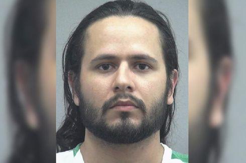 Ajakan Berhubungan Seks Ditolak 10 Kali, Pria Ini Perkosa Pacarnya