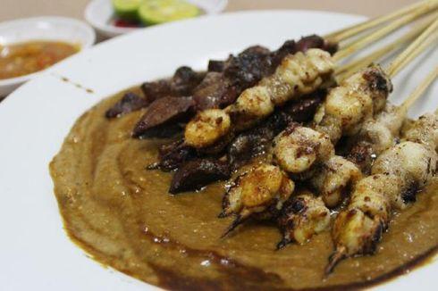 8 Kuliner Malam di Kota Bogor, dari Asinan hingga Surabi Duren
