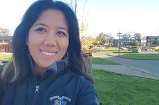 Guru Asal Indonesia di Australia Khawatir soal Pembukaan Sekolah Kembali