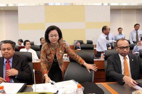 Konversi Bensin ke Gas, Pemerintah Akan Studi Banding ke Thailand