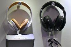Samsung Luncurkan 3 Perangkat Audio