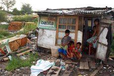 Bank Dunia: 40 Persen Orang Indonesia Masih Miskin