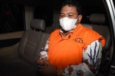 Kasus Azis Syamsuddin, KPK Periksa Wali Kota Tanjungbalai sebagai Saksi