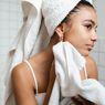 Simak, Cara Mencuci Handuk Wajah yang Benar