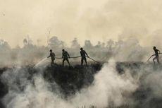 Jutaan Orang Bisa Mengalami Kematian Dini akibat Polusi Udara