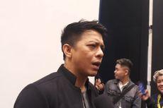 Pesan Ariel Noah untuk Kontestan Indonesian Idol X