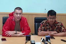 Banyak Anggaran Janggal hingga Mundurnya 2 Kadis, Fraksi PSI Minta Anies Tanggung Jawab