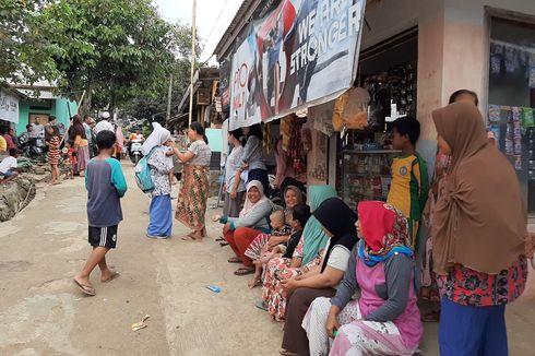 Warga Sempat Merasa Janggal dengan Tingkah Laku Pasutri Penusuk Wiranto