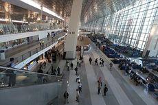 Bandara Soetta Ingin Jadi Bandara Terbaik, Ini Kata Pengamat Penerbangan