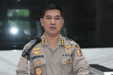 Kasus Kebocoran 279 Juta Data WNI, Polri Sudah Geledah Kantor BPJS Kesehatan