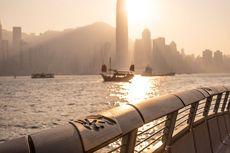 Destinasi Wisata yang Wajib Dikunjungi di Hong Kong Setelah Lama di Rumah Aja