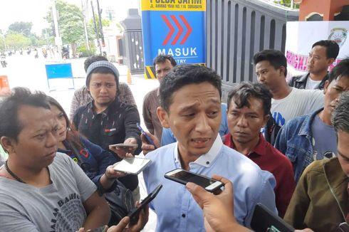 Anggota MeMiles Minta Polisi Stop Penyidikan Investasi Bodong, Ini Alasannya