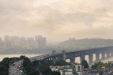 Virus Corona China Merebak, Simak Imbauan Kemenlu untuk WNI di Kota Wuhan