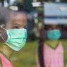 [TREN KESEHATAN KOMPASIANA] Setahun Covid-19 di Indonesia | Vaksinasi dan Herd Immunity | Pengalaman Donor Plasma Konvalesen
