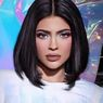 Kylie Jenner Dikecam Beri Anak Tas Louis Vuitton Senilai Rp 17 Juta